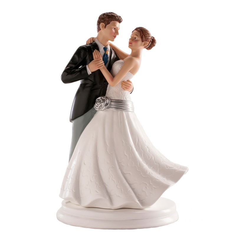 Všechny modely figurek deKora máme opět skladem - Obrázok č. 61