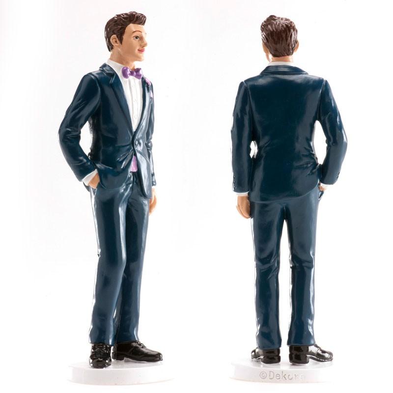 Všechny modely figurek deKora máme opět skladem - Obrázok č. 64