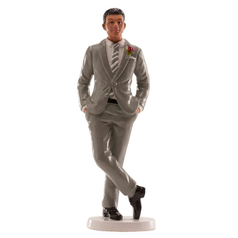 Všechny modely figurek deKora máme opět skladem - Obrázok č. 66