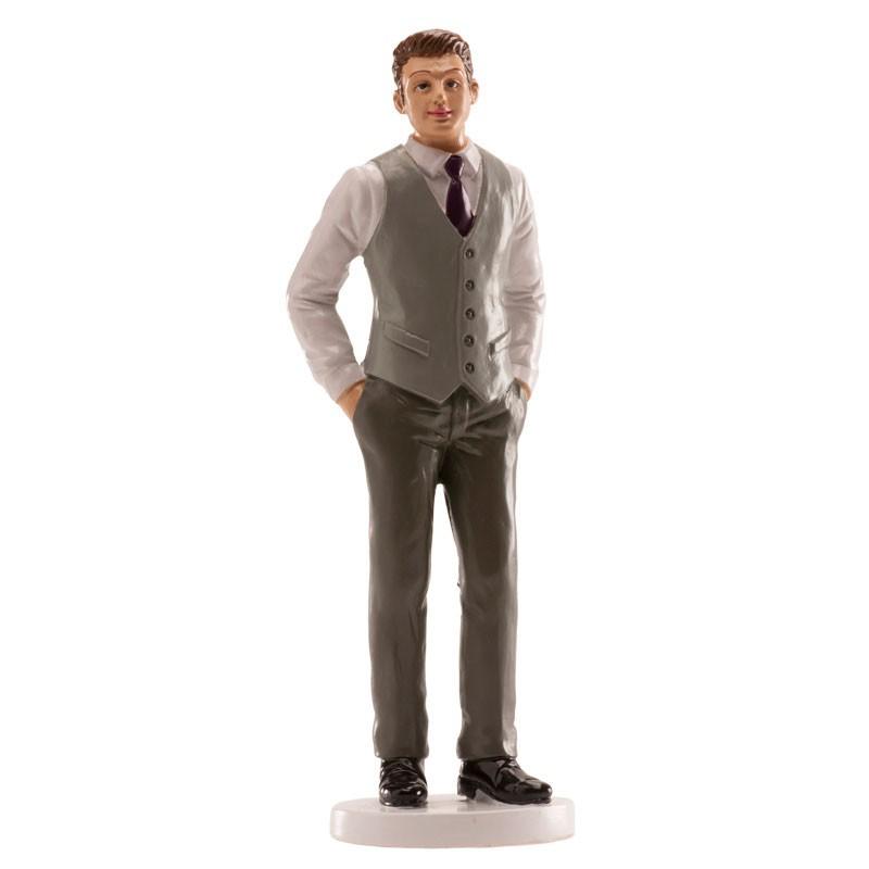 Všechny modely figurek deKora máme opět skladem - Obrázok č. 67
