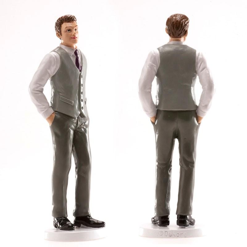 Všechny modely figurek deKora máme opět skladem - Obrázok č. 68