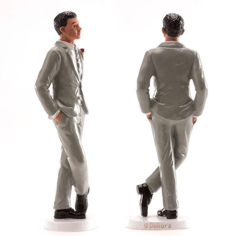 Všechny modely figurek deKora máme opět skladem - Obrázok č. 69