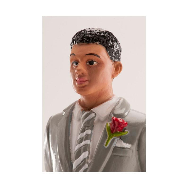 Všechny modely figurek deKora máme opět skladem - Obrázok č. 70