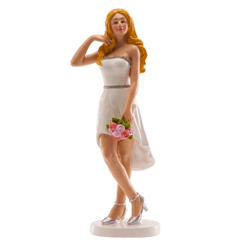 Všechny modely figurek deKora máme opět skladem - Obrázok č. 71