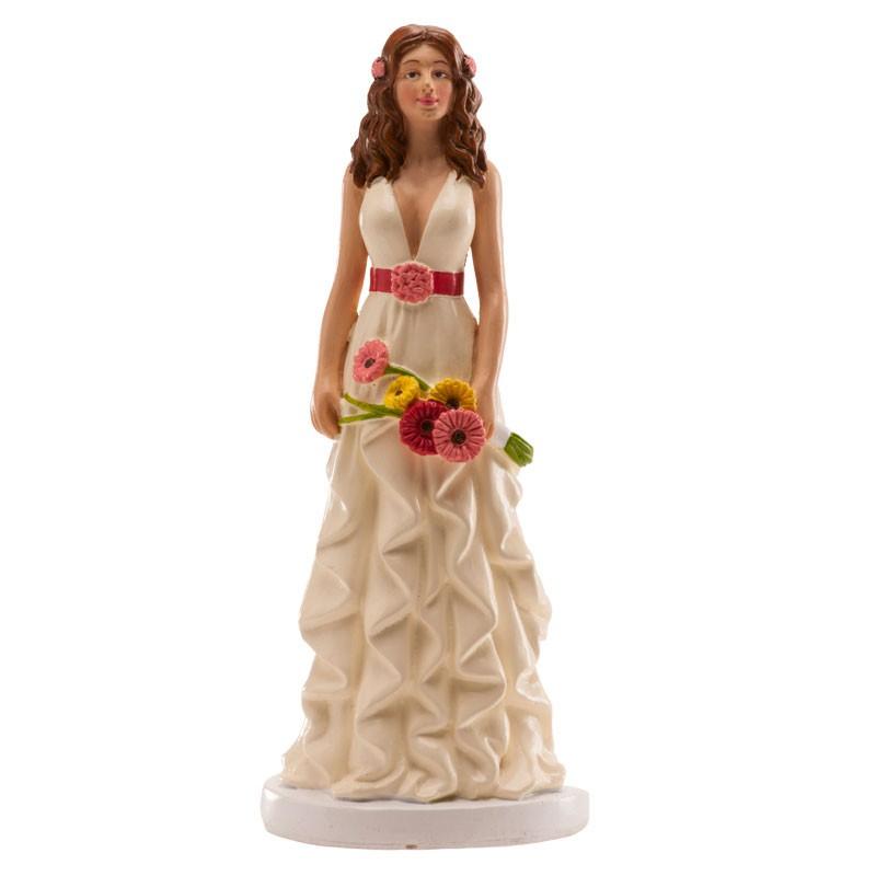 Všechny modely figurek deKora máme opět skladem - Obrázok č. 72