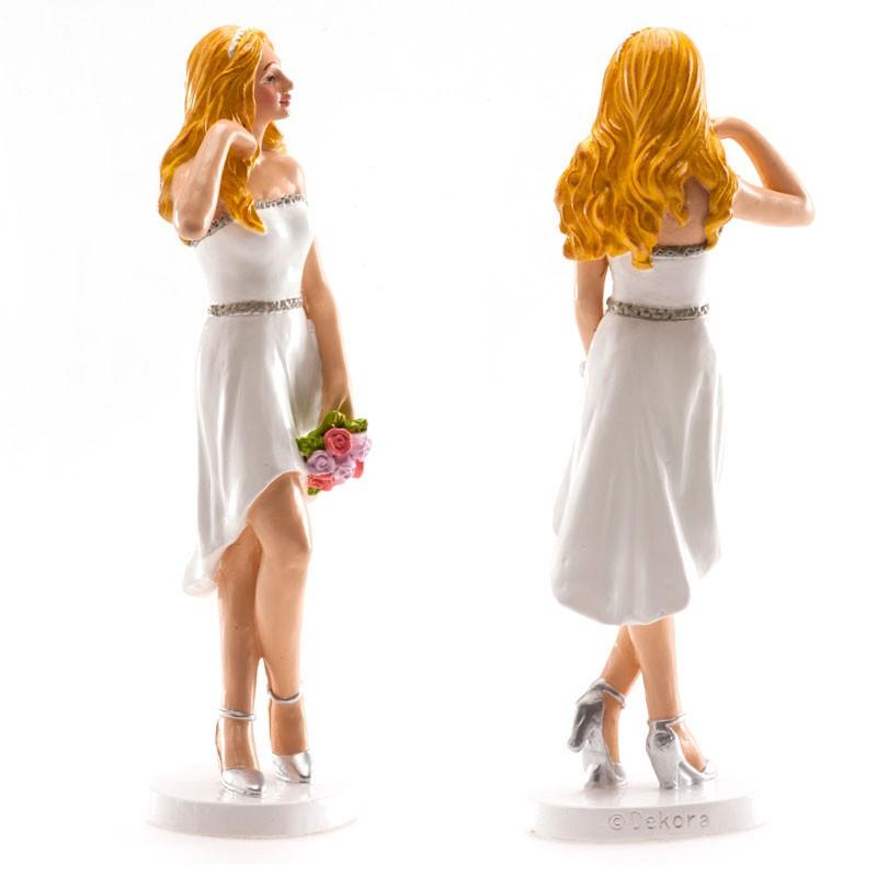 Všechny modely figurek deKora máme opět skladem - Obrázok č. 73