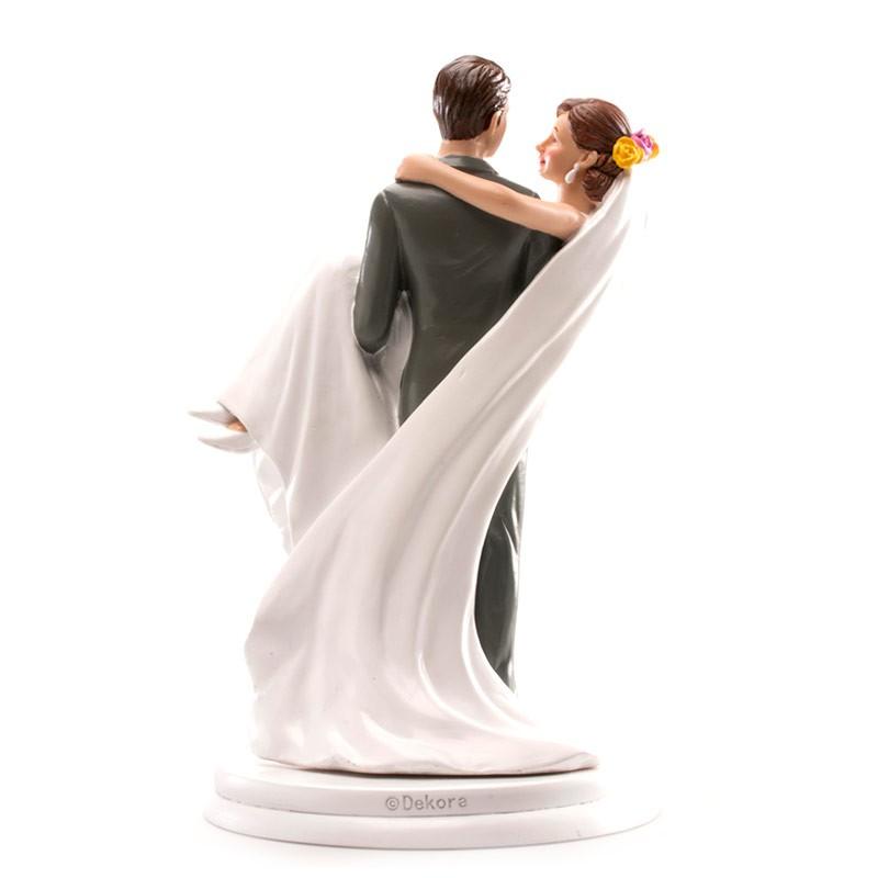 Všechny modely figurek deKora máme opět skladem - Obrázok č. 86