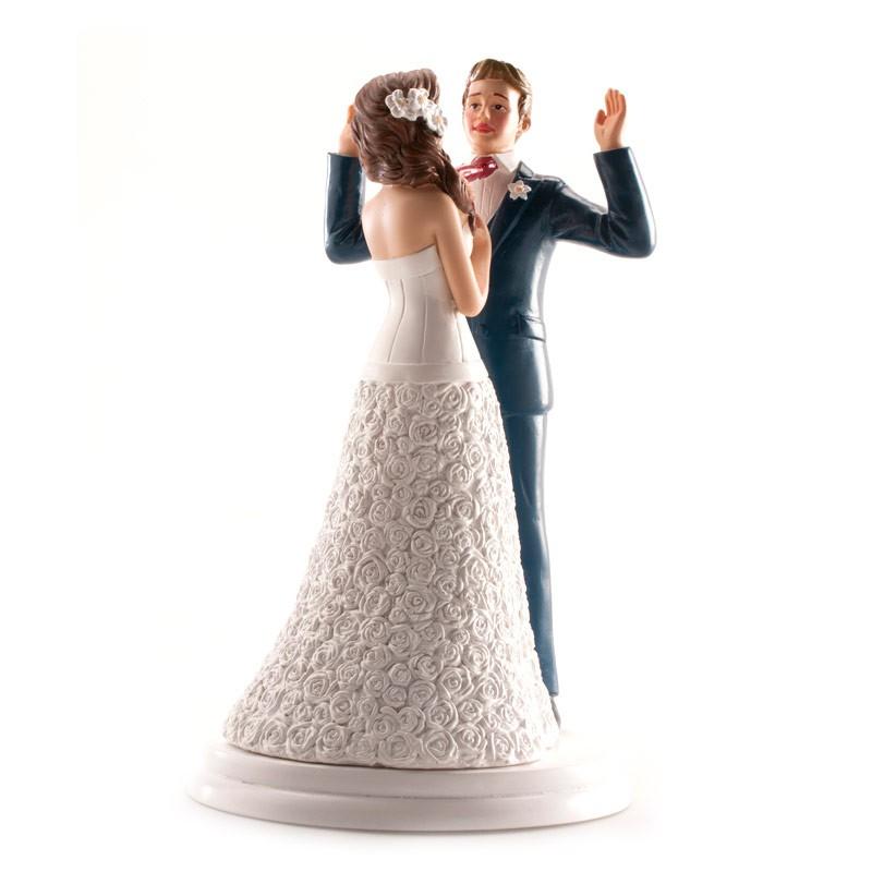 Všechny modely figurek deKora máme opět skladem - Obrázok č. 89