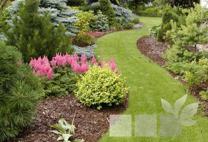 Inšpirácie pre moju (tvoju) záhradu ;) - Obrázok č. 18