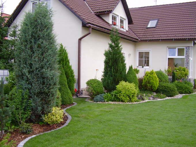 Inšpirácie pre moju (tvoju) záhradu ;) - Obrázok č. 34