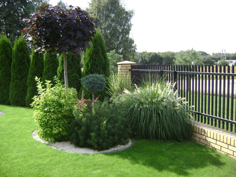 Inšpirácie pre moju (tvoju) záhradu ;) - Obrázok č. 35