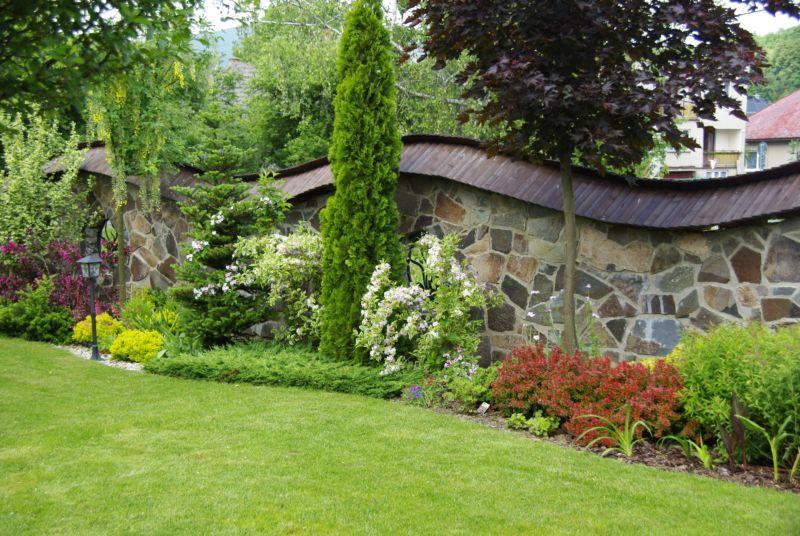 Inšpirácie pre moju (tvoju) záhradu ;) - Obrázok č. 46