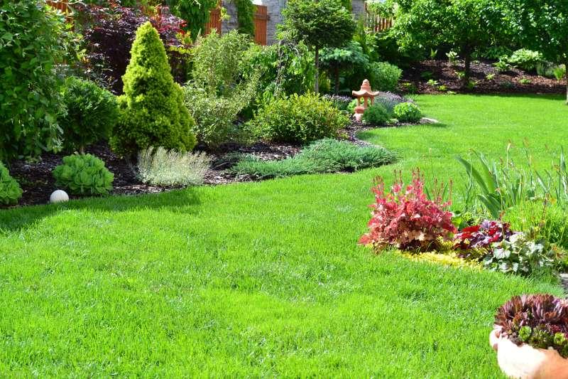 Inšpirácie pre moju (tvoju) záhradu ;) - Obrázok č. 48