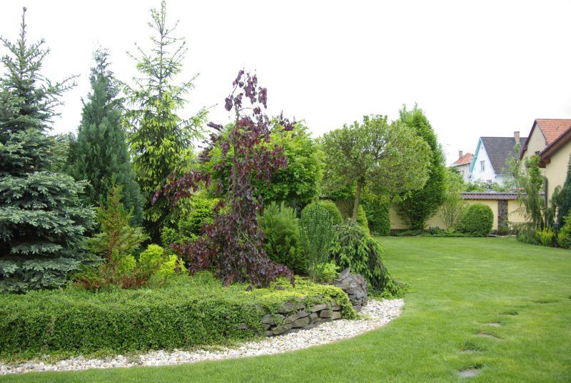 Inšpirácie pre moju (tvoju) záhradu ;) - Obrázok č. 49