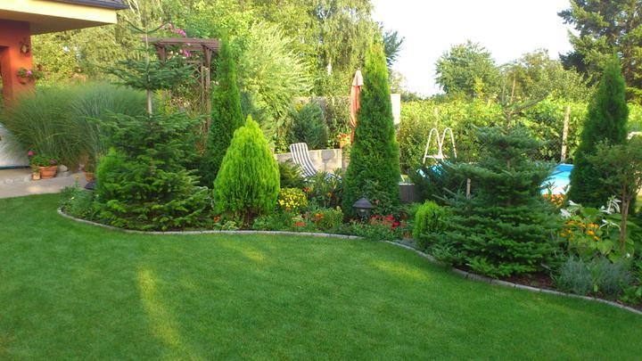 Inšpirácie pre moju (tvoju) záhradu ;) - Obrázok č. 50