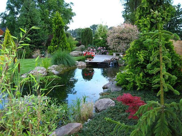 Inšpirácie pre moju (tvoju) záhradu ;) - Obrázok č. 71