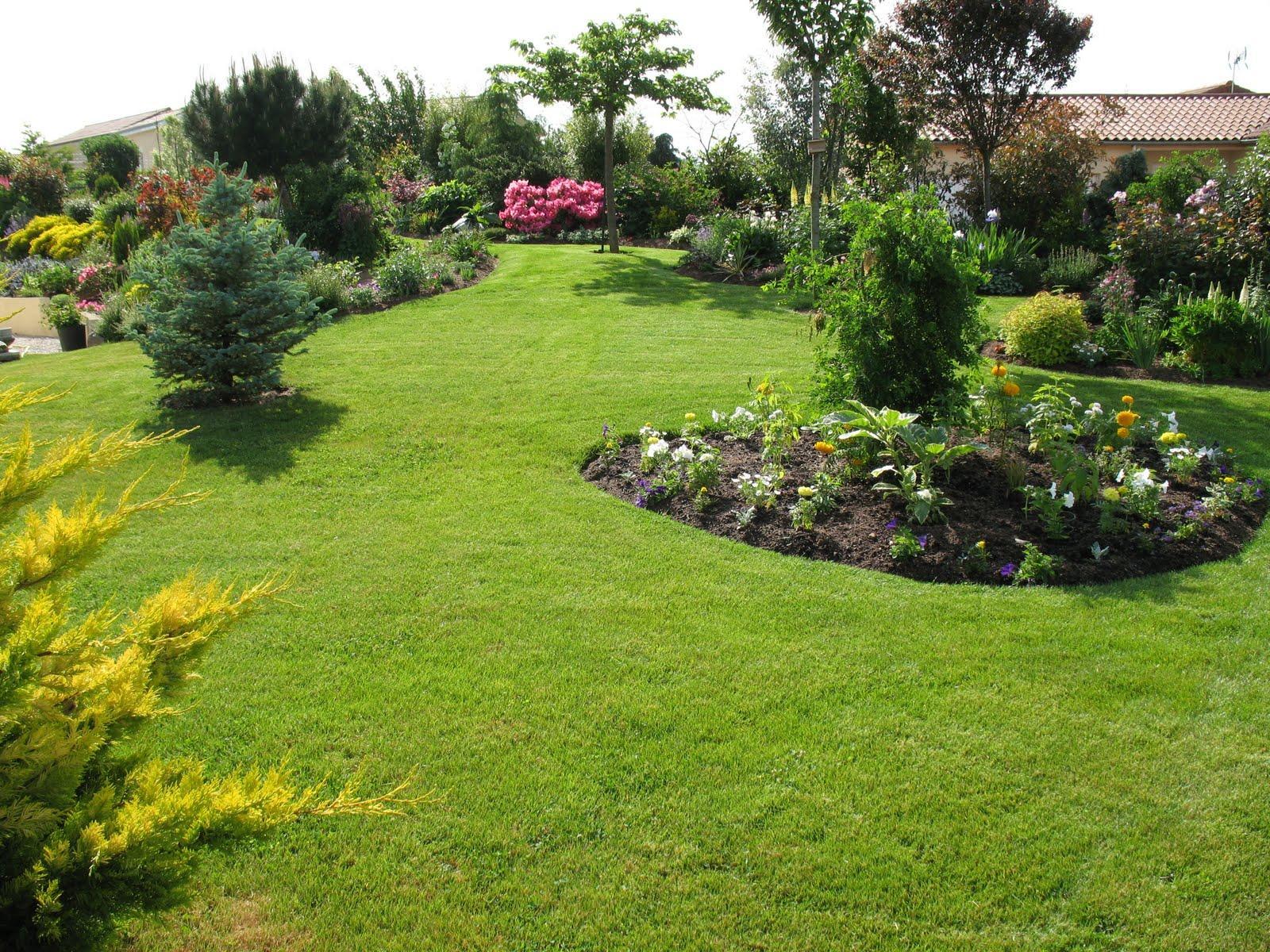 Inšpirácie pre moju (tvoju) záhradu ;) - Obrázok č. 73