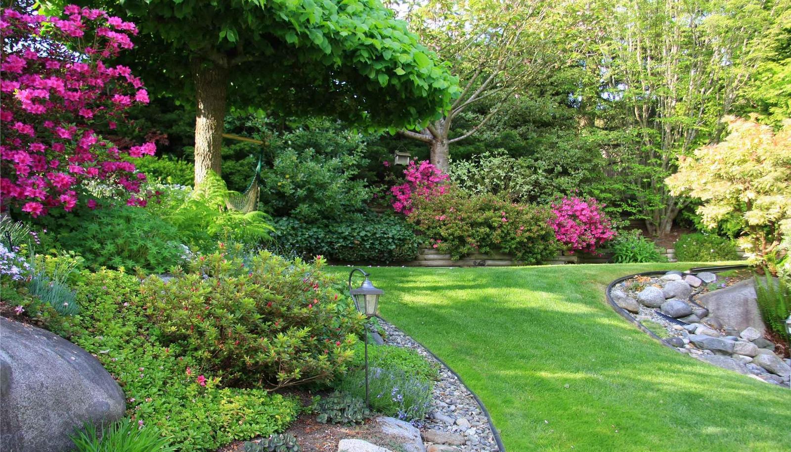 Inšpirácie pre moju (tvoju) záhradu ;) - Obrázok č. 74