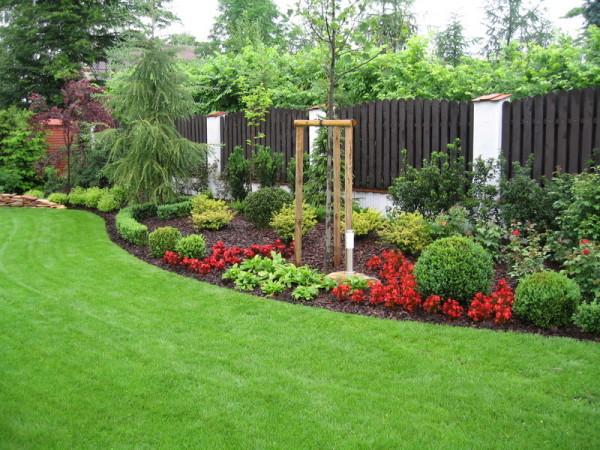 Inšpirácie pre moju (tvoju) záhradu ;) - Obrázok č. 80