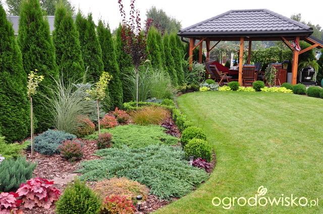 Inšpirácie pre moju (tvoju) záhradu ;) - Obrázok č. 76