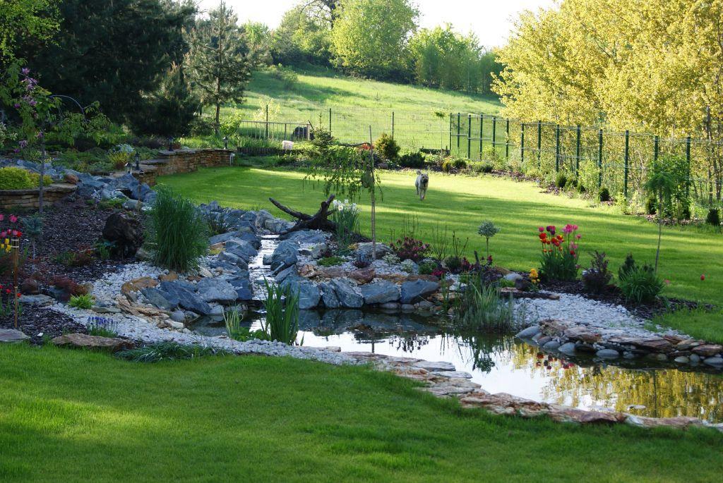 Inšpirácie pre moju (tvoju) záhradu ;) - Obrázok č. 88
