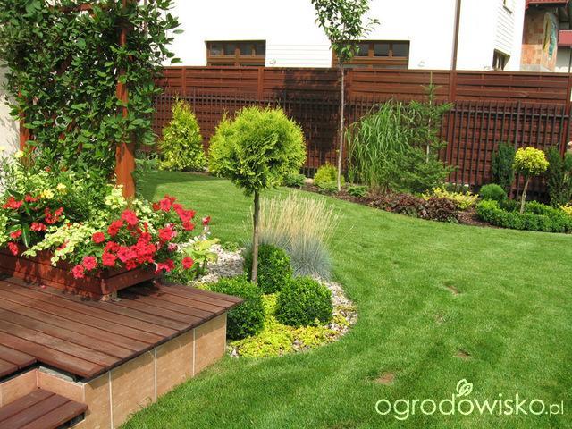 Inšpirácie pre moju (tvoju) záhradu ;) - Obrázok č. 90
