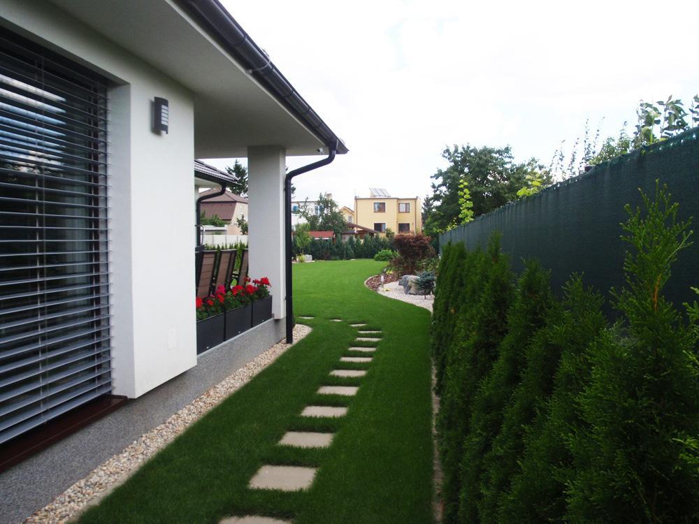 Inšpirácie pre moju (tvoju) záhradu ;) - Obrázok č. 103