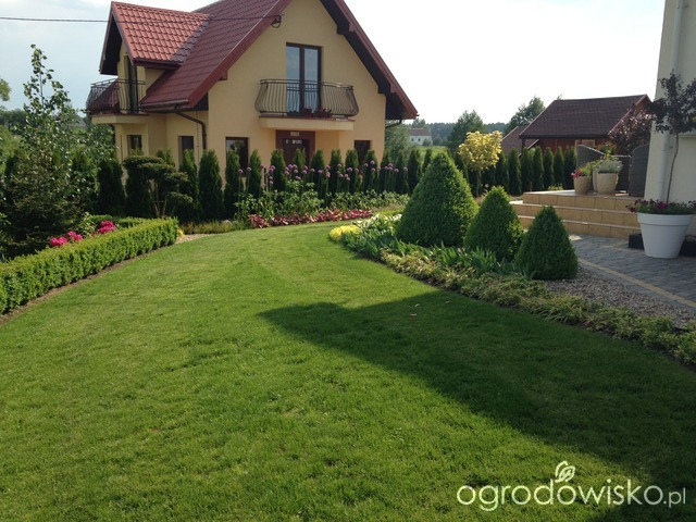 Inšpirácie pre moju (tvoju) záhradu ;) - Obrázok č. 141