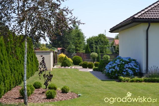 Inšpirácie pre moju (tvoju) záhradu ;) - Obrázok č. 144