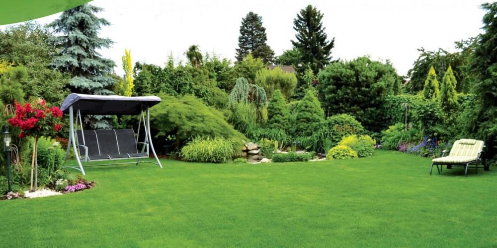 Inšpirácie pre moju (tvoju) záhradu ;) - Obrázok č. 176