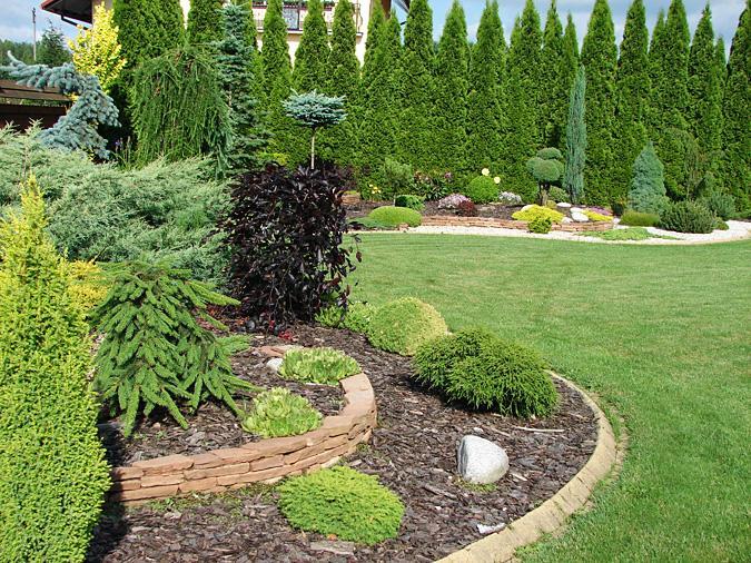 Inšpirácie pre moju (tvoju) záhradu ;) - Obrázok č. 221