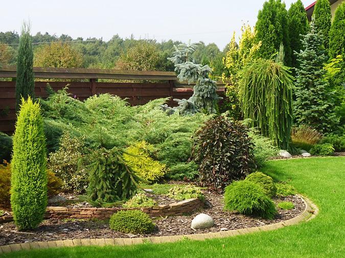 Inšpirácie pre moju (tvoju) záhradu ;) - Obrázok č. 224
