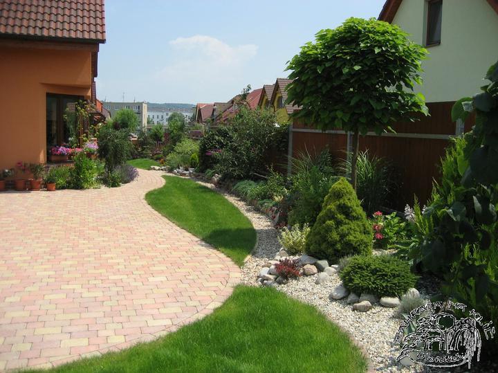 Inšpirácie pre moju (tvoju) záhradu ;) - Obrázok č. 242