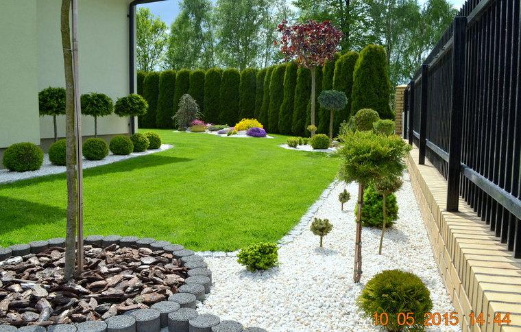 Inšpirácie pre moju (tvoju) záhradu ;) - Obrázok č. 246