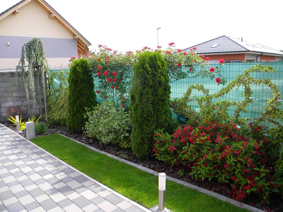 Inšpirácie pre moju (tvoju) záhradu ;) - Obrázok č. 262