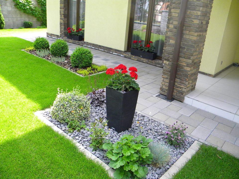 Inšpirácie pre moju (tvoju) záhradu ;) - Obrázok č. 264