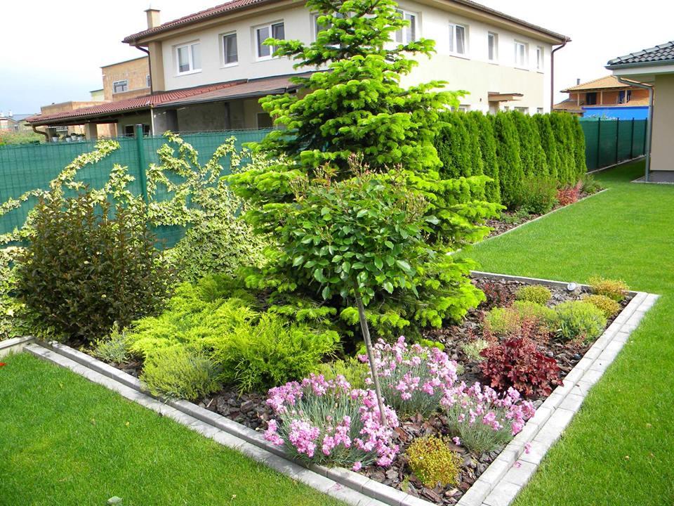 Inšpirácie pre moju (tvoju) záhradu ;) - Obrázok č. 271