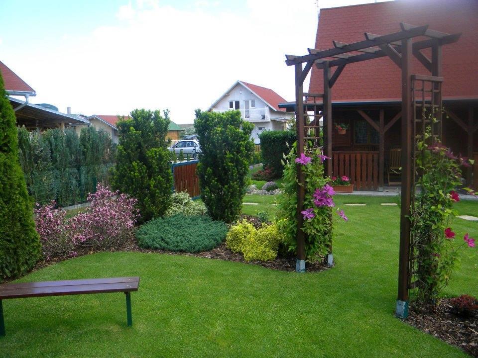 Inšpirácie pre moju (tvoju) záhradu ;) - Obrázok č. 284