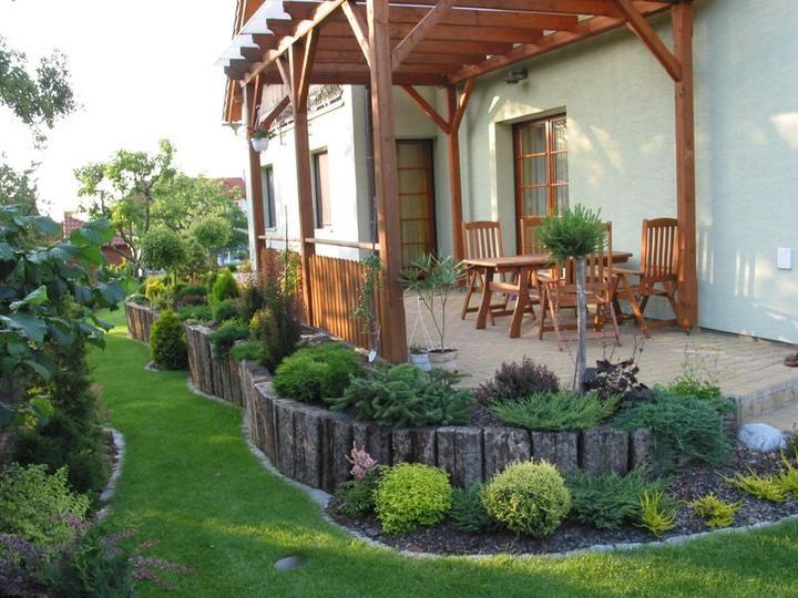 Inšpirácie pre moju (tvoju) záhradu ;) - Obrázok č. 288