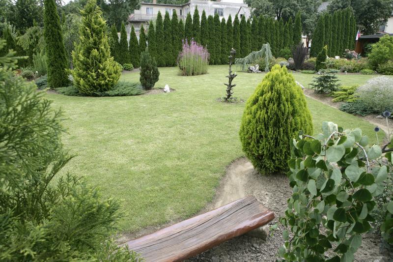 Inšpirácie pre moju (tvoju) záhradu ;) - Obrázok č. 290