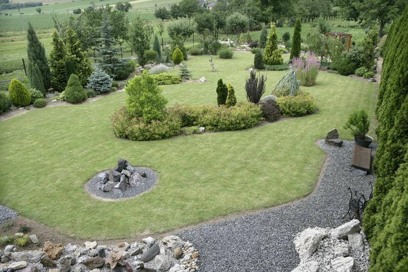 Inšpirácie pre moju (tvoju) záhradu ;) - Obrázok č. 293