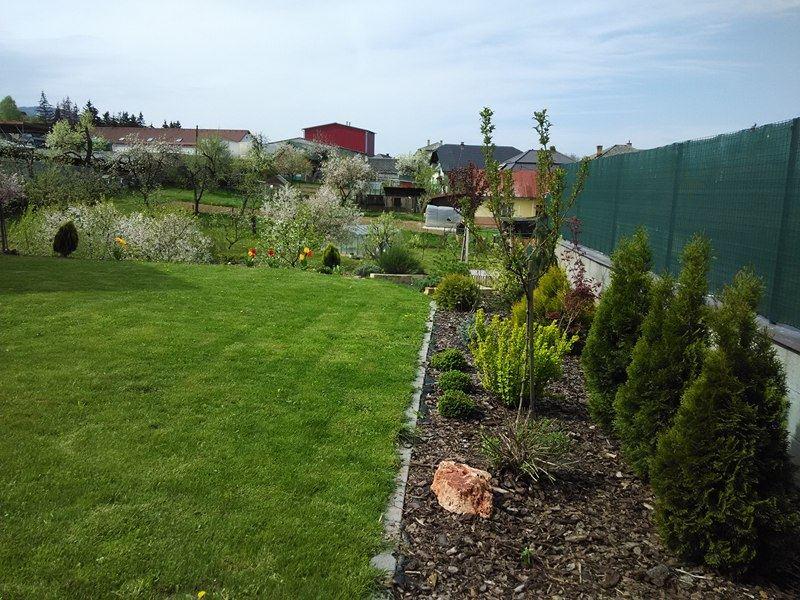 Dvor a záhrada 2016 - Obrázok č. 2