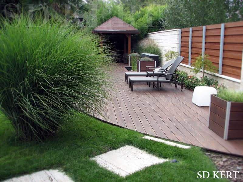 Inšpirácie pre moju (tvoju) záhradu ;) - Obrázok č. 309