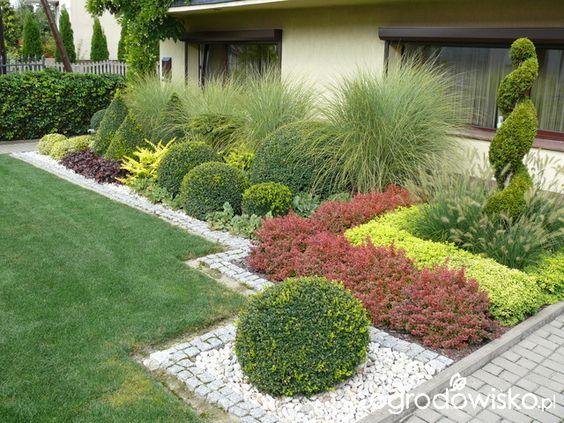 Inšpirácie pre moju (tvoju) záhradu ;) - Obrázok č. 327