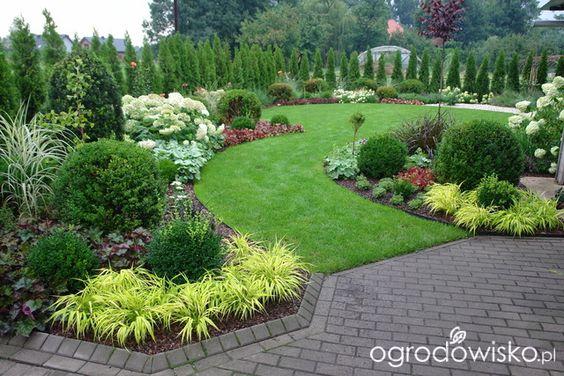 Inšpirácie pre moju (tvoju) záhradu ;) - Obrázok č. 328