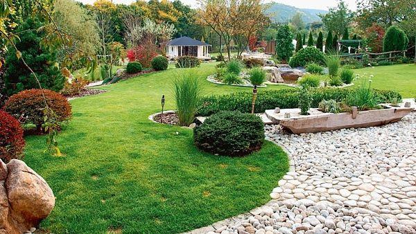 Inšpirácie pre moju (tvoju) záhradu ;) - Obrázok č. 332