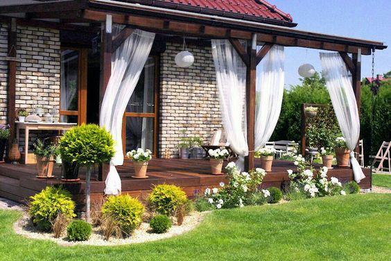 Inšpirácie pre moju (tvoju) záhradu ;) - Obrázok č. 333
