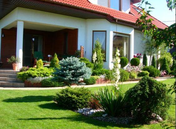 Inšpirácie pre moju (tvoju) záhradu ;) - Obrázok č. 334