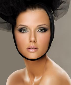 Make up - Obrázok č. 51