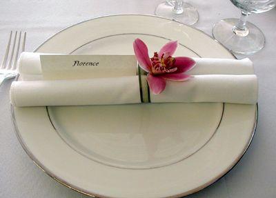 Kvetinky, výzdoba - Obrázok č. 88